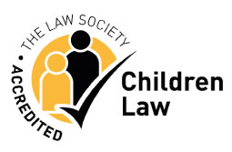 Children-Law-logo