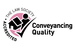 Conveyancing-Law-Logo
