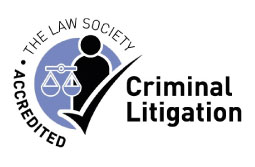 Criminal-Litigation-Law-Logo