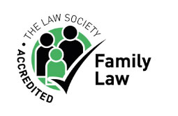 Family-Law-logo