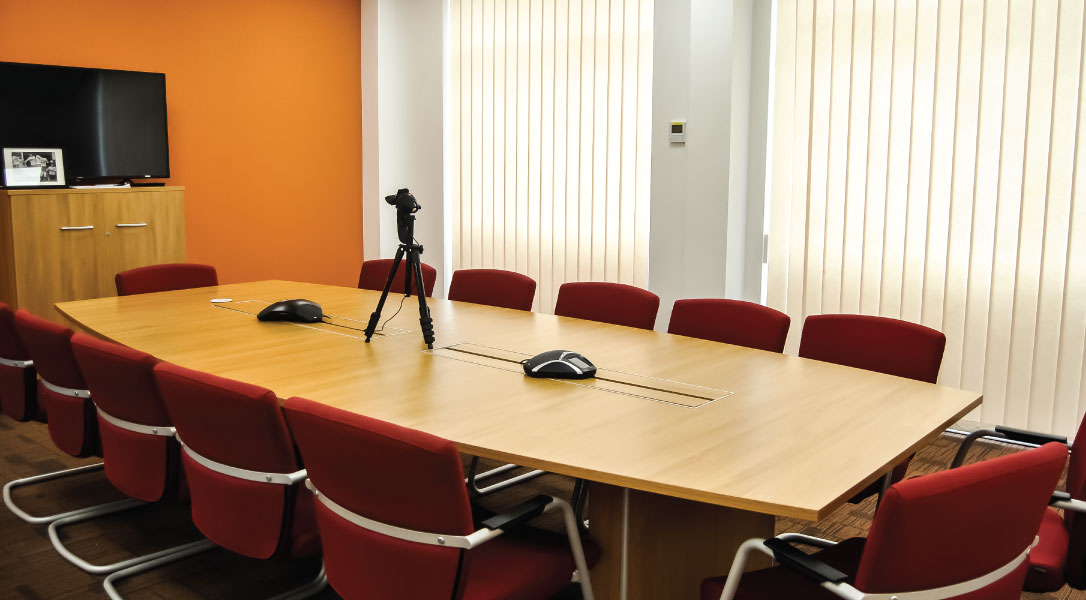 JNP-Merthyr-meeting-room