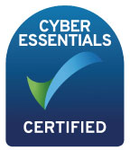 JNP-Cyber-Essentials
