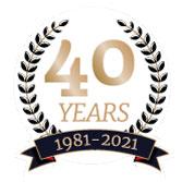 jnp-40-years-logo