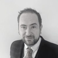 James Beasley, Duty Solicitor, Crime, JNP Legal
