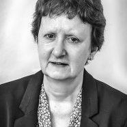 Penny Newman, JNP Legal